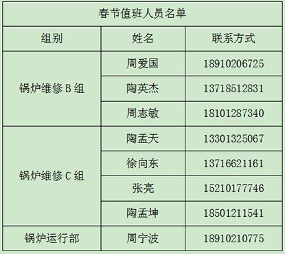 QQ图片20190130164927
