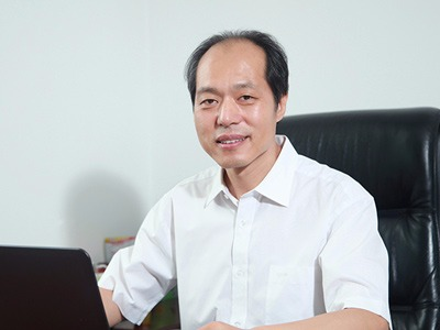 工程师-王晓伟