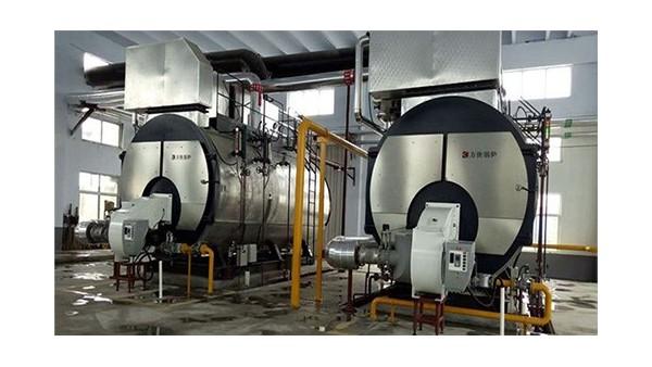 定期进行燃气锅炉维保的必要性及维保周期