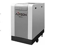爱普森低氮冷凝锅炉
