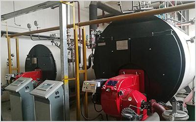 低氮燃烧器改造可能遇到的各种情况